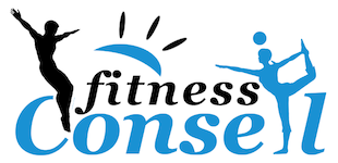 Conseil Fitness